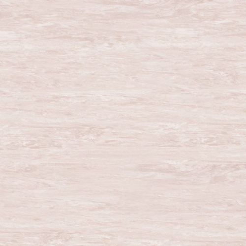 Polyflor XL PU 2mm Flooring Rose Quartz 3870